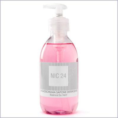Sapone detergente archivi estetica nicol for Bagnoschiuma v